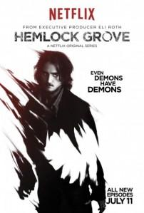 hemlock_grove_ver10